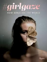 girlgaze