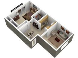 3d floor design 3d floor plan archives magnet cad solution