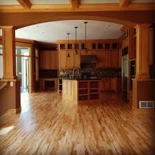 Brazilian Koa Hardness by Unfinished Maple Hardwood Flooring Titandish Decoration