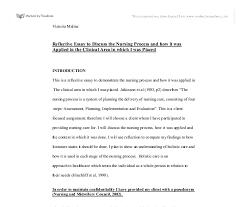 descriptive essays examples on place my teacher essay thesis