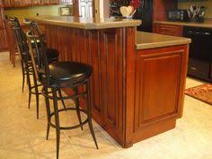 bar height base cabinets cabinet giant cabinetgiant on pinterest