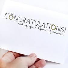 free wedding congratulations cards congratulations wedding card cloveranddot
