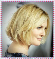 best hair colour over50s short bob hairstyles for over 50s short hairstyles for women