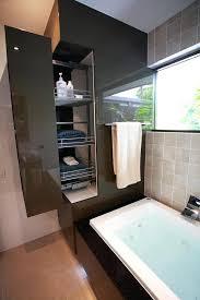 contemporary storage cabinets kitchen storage cabinets at