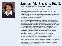 Speaker Bio Template best photos of executive biography template executive bio template