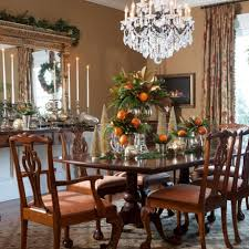 Transitional Chandeliers Chandelier Glamorous Transitional Chandeliers For Dining Room