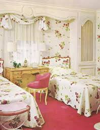 Traditional Elegant Bedroom Ideas Bedroom Elegant Bedroom Ideas Teen Bedroom Decor New Bedroom