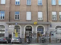 le bureau annemasse le bureau annemasse haute savoie le bureau de poste du centre