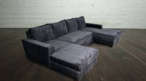 chaise lounge double chaise lounge furniture double chaise