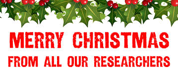 merry christmas banner merry christmas resistance archive news