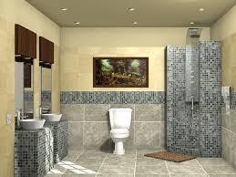 bathroom tile designs ideas bathrooms tiles designs ideas 25 best ideas about
