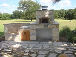 outdoor kitchens jc stoneworks georgetown tx