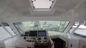 window tinting fort lauderdale marine and boat window tinting windshield window film youtube