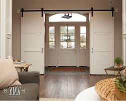 French Doors Interior - replacing interior french doors interior u0026 exterior doors