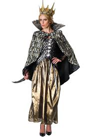 the huntsman winter u0027s war deluxe queen ravenna costume
