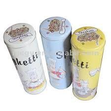 where can i buy cookie tins creative noodle box metal tin tinplate can box