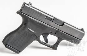 best black friday sig sauer deals 2016 six great concealed carry pistols for your christmas wish list