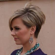 shawn killinger haircut photos 30 trendy stacked hairstyles for short hair practicality short