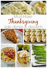 614 best planning the thanksgiving spread images on