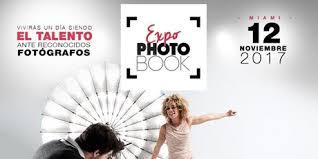 Miami Makeup Classes Miami Makeup Expo 2017 Tickets Sun Oct 22 2017 At 11 00 Am