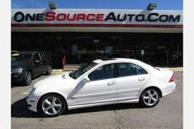 mercedes c class honest used mercedes c class for sale in colorado springs co edmunds