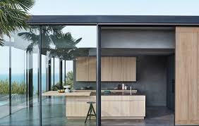 modern kitchen cabinets brands products modiani kitchens custom kitchen closet
