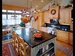 ideas for top of kitchen cabinets decorating ideas above kitchen cabinets