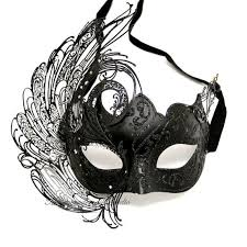 black masquerade masks for women 380 best masquerade magic images on masquerade
