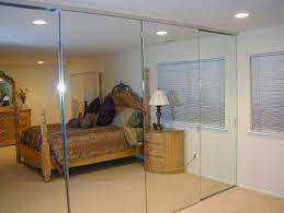 Sliding Closet Door Lock Impressive Sliding Closet Door Locks With Alternative Sliding