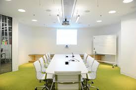 skype headquarters skype corporate headquarters wam corporate office design green