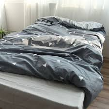 Where To Buy Cheap Duvet Covers Cheap Duvet Cover Single Buy Quality Cotton Duvet Cover Directly
