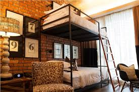 best queen size bunk beds plans home design by john