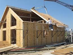 sip panel home plans sip home designs home design plan