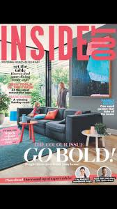 52 best interiors magazine covers images on pinterest interiors
