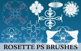 ornament photoshop brushes 15 free high quality images