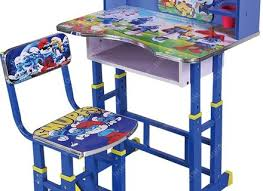 Children Chair Desk Cartoon Chair Desk Hastac2011 Org