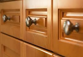 Change Cupboard Doors Kitchen by Kitchen Cabinet Refacing Vs Replacing Bob Vila