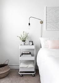 Best  Ikea Bedroom Ideas On Pinterest Ikea Bedroom White - Bedroom ikea ideas