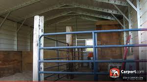 how wide is a two car garage two car metal garage workshop clearance 24 u0027 x 31 u0027 x 12 u0027 carport com