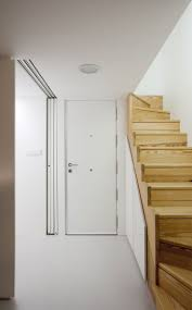 Staircase Design For Small Spaces 74 Best Demonstration Images On Pinterest Home Decor Home And Live