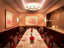 events u0026 private dining cafe boulud u2013 new york city