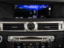 lexus gs 350 recall official colors 2016 lexus gs 350 view colors for car interiors