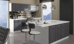 montage cuisine but décoration ilot central maison 13 montreuil ilot central ikea