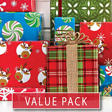 christmas wrapping paper fundraiser gv special announcement charleston wrap fundraiser starts today