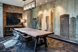 hdg design home group interior design services in washington dc metro area hartman