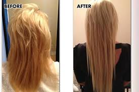 hair extensions reviews buy in hairs in remy human hair extensions online