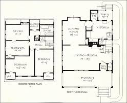colonial home plans with photos colonial floor plans beautiful colonial floor plans