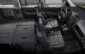 jeep patriot 2015 interior 2016 jeep patriot in lapeer michigan jim riehls chrysler dodge