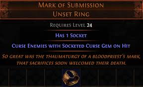 best rings poe images Here 39 s a new unique ring from the delve league pathofexile png