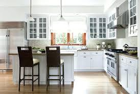 islands in the kitchen kitchen eat in kitchen islands eating kitchen island kitchen